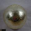 Tisch-Bodenlampe 985