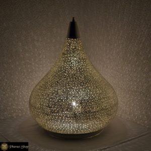 Tisch-Bodenlampe 990
