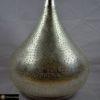 Tisch-Bodenlampe 995