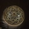orientalische Deckenlampe / orientalische Wandlampe / orientalische Deckenlampe / ägyptische Wandlampe/ orientalische Lampe / ägyptische Lampe