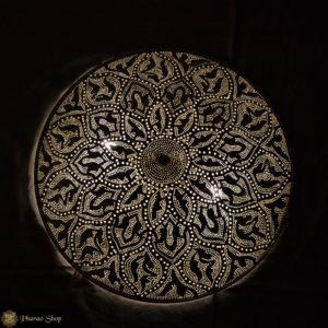 Deckenlampe 210