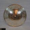 Deckenlampe 213