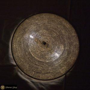 Deckenlampe 240
