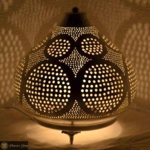 Tisch-Bodenlampe 240