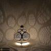 Tisch-Bodenlampe 241