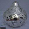 Tisch-Bodenlampe 242