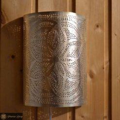 orientalische Wandlampe / ägyptische Wandlampe / orientalische Lampe / ägyptische Lampe