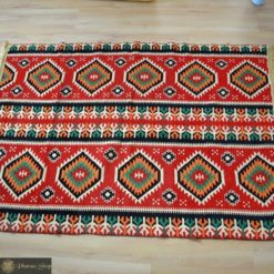 orientalischer Teppich / ägyptischer Teppich