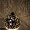 Tisch-Bodenlampe 452