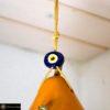 Kuerbislampe010