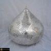 Tisch-Bodenlampe 572