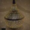 Tisch-Bodenlampe 681