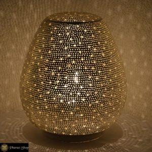Tisch-Bodenlampe 721