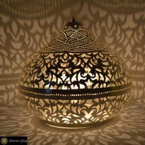 Tisch-Bodenlampe 811