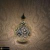 Tisch-Bodenlampe 850