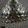 Tisch-Bodenlampe 1005