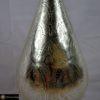 Tisch-Bodenlampe 1034