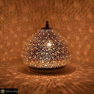 Tisch-Bodenlampe 1050