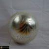 Tisch-Bodenlampe 904