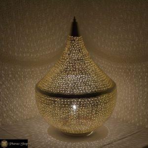 Tisch-Bodenlampe 930