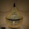 Tisch-Bodenlampe 931