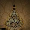 Tisch-Bodenlampe 941
