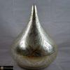 Tisch-Bodenlampe 963