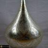 Tisch-Bodenlampe 964