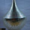 Tisch-Bodenlampe 975