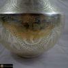 Tisch-Bodenlampe 976