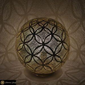 Tisch-Bodenlampe 981