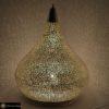 Tisch-Bodenlampe 991