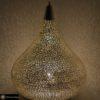 Tisch-Bodenlampe 992