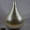 Tisch-Bodenlampe 994